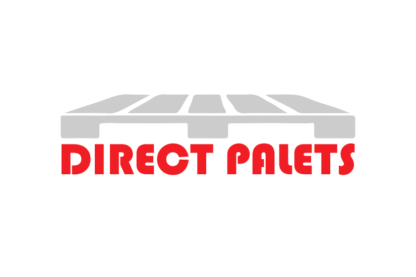 Direct Palets